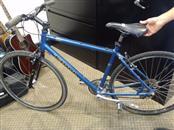 KONA BIKES Road Bicycle DEW